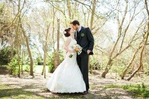 Daniel & Katie Miller